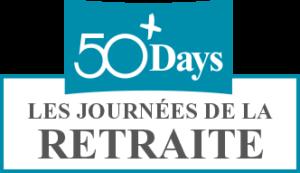 50+ days Journée Retraite